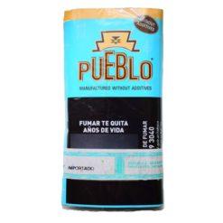 tabaco pueblo blue venta online