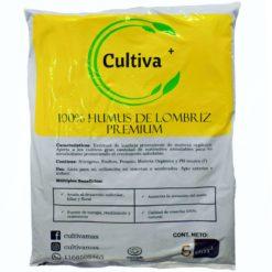 humus de lombriz venta online