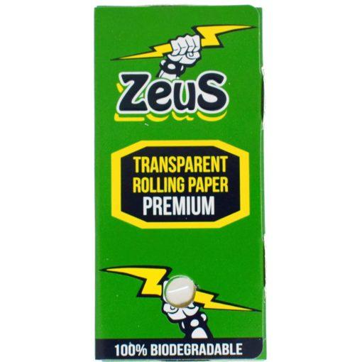 papel de celulosa zeus 78mm venta online