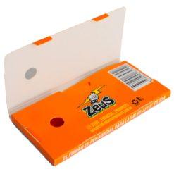 papel de celulosa zeus color venta online