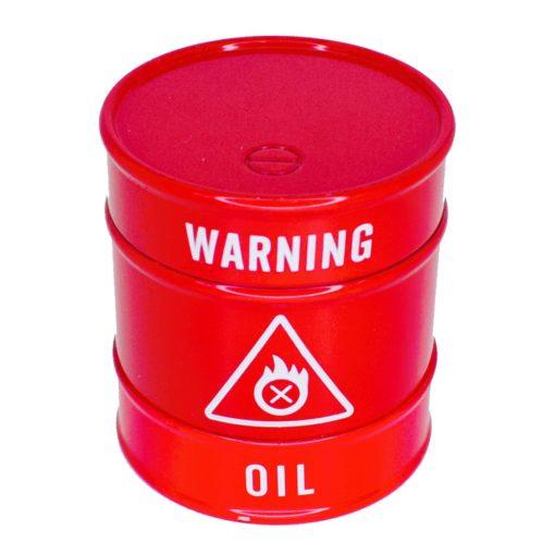 picador barril rojo venta online