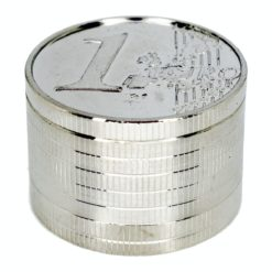 picador grinder euro venta online