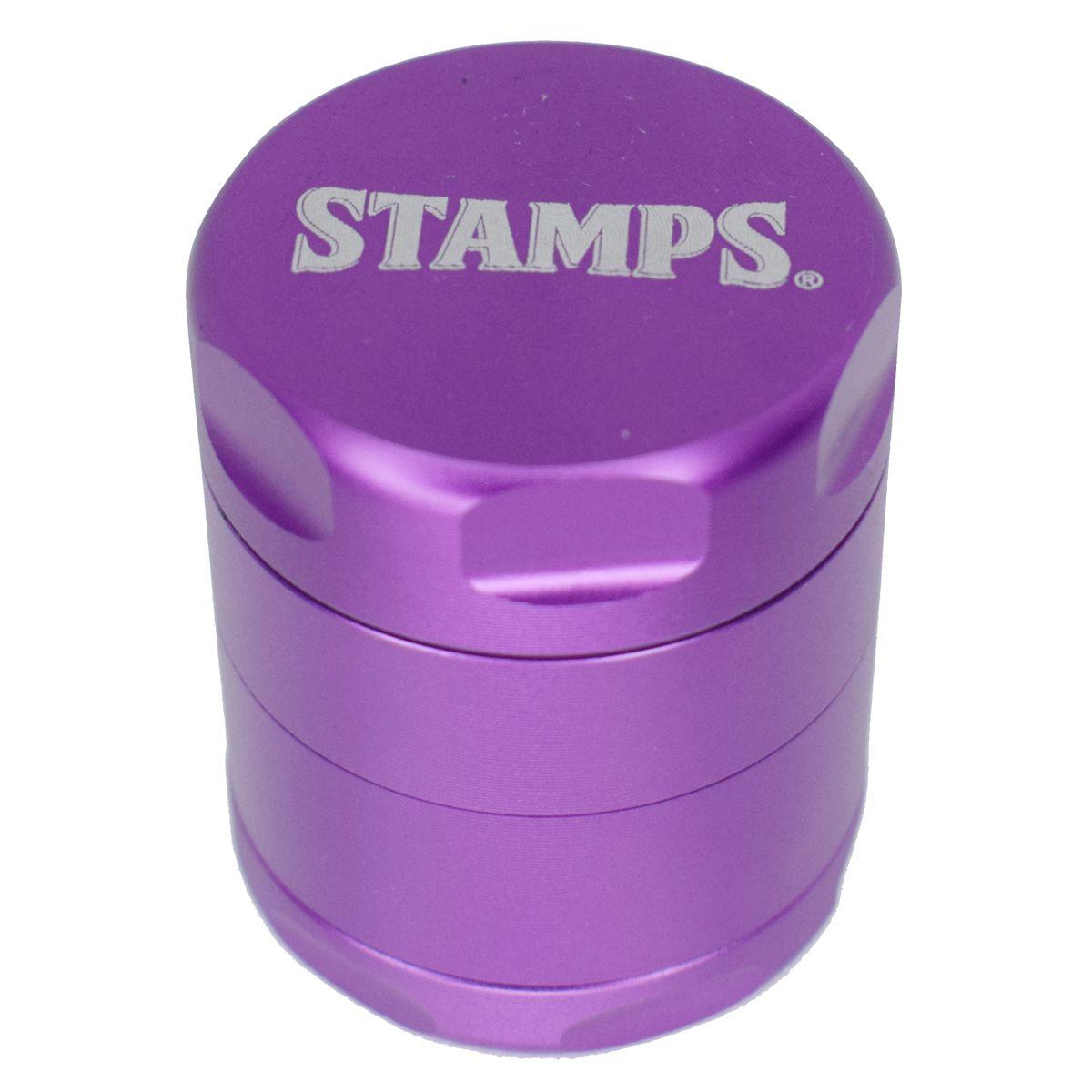 picador stamps venta online
