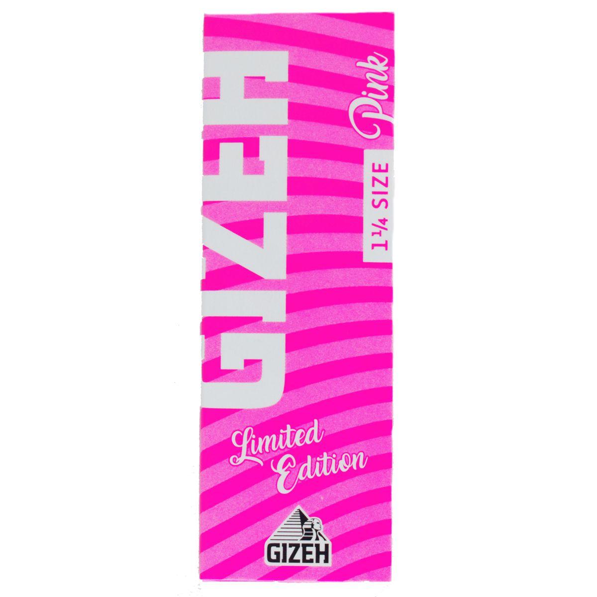 papel gizeh pink venta online