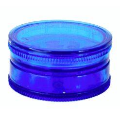 picador acrilico mini colores venta online