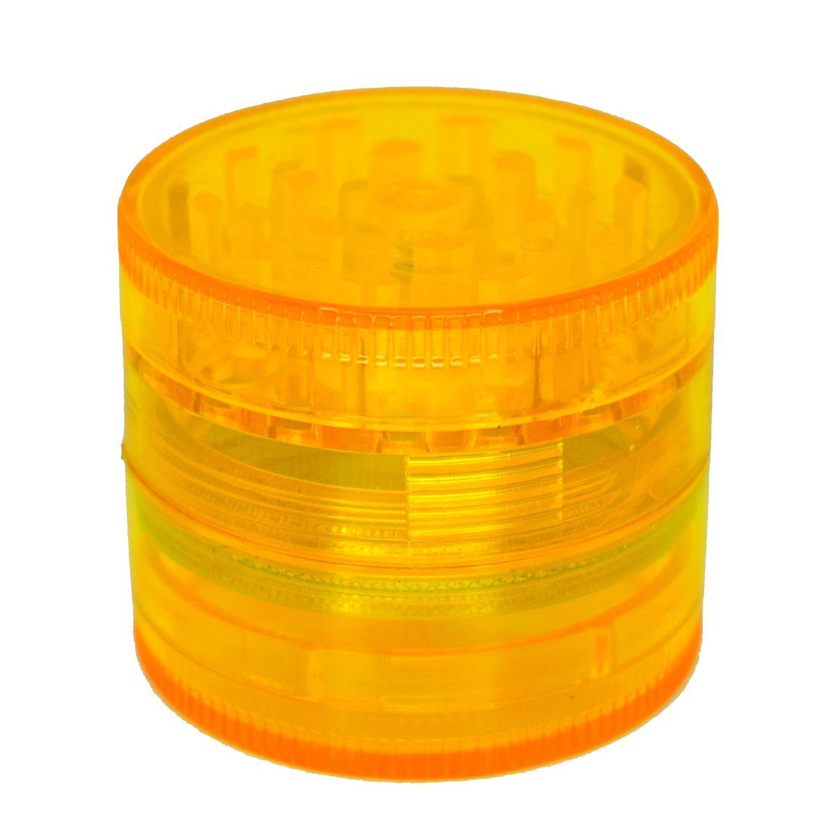 picador grinder plastico 4p venta online