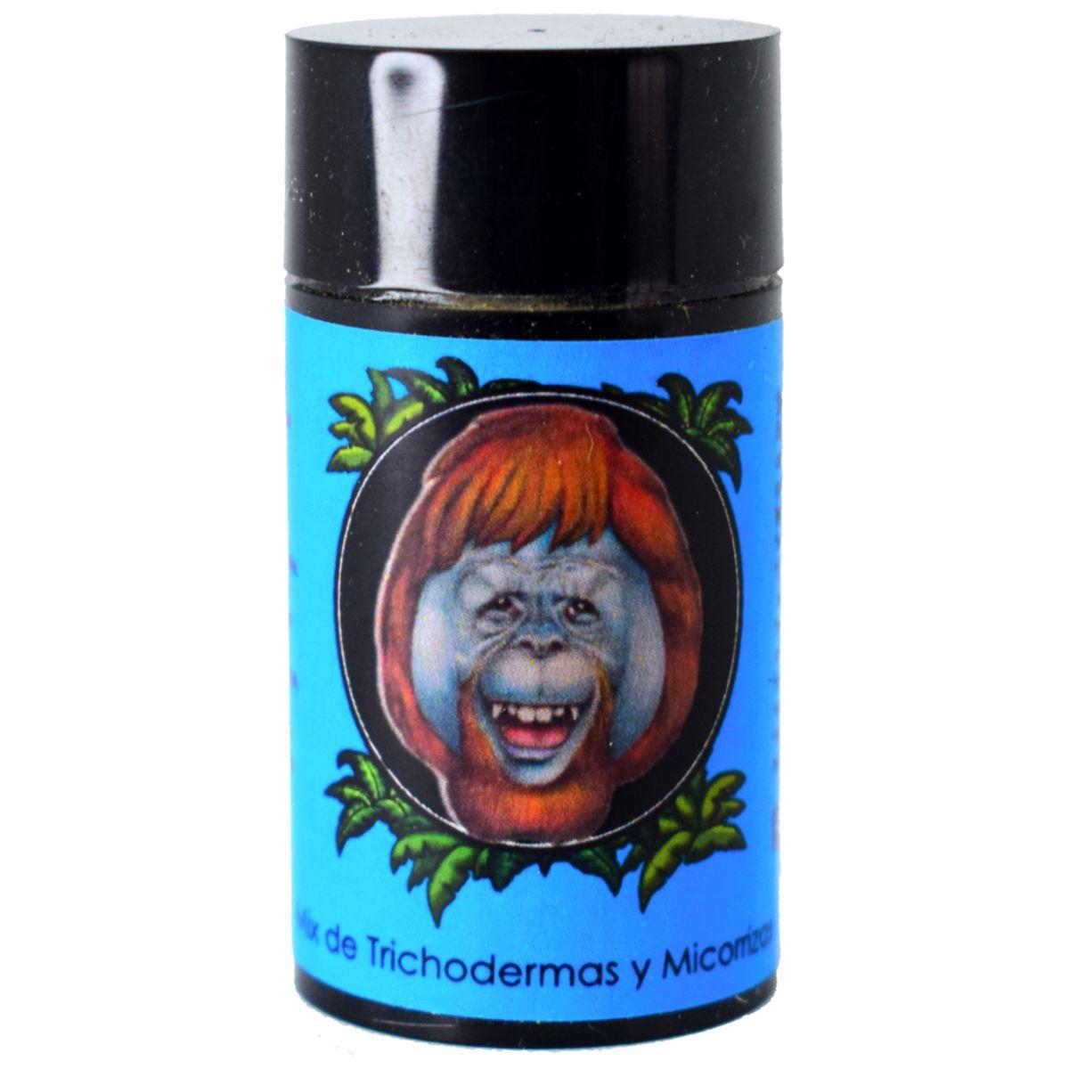 green monkey monkie mix venta onlibe