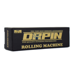 maquina manual dr pin venta online