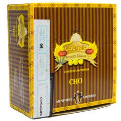 cigarros chocolate precios online