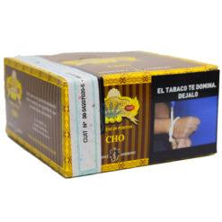 cigarros gabriela venta online