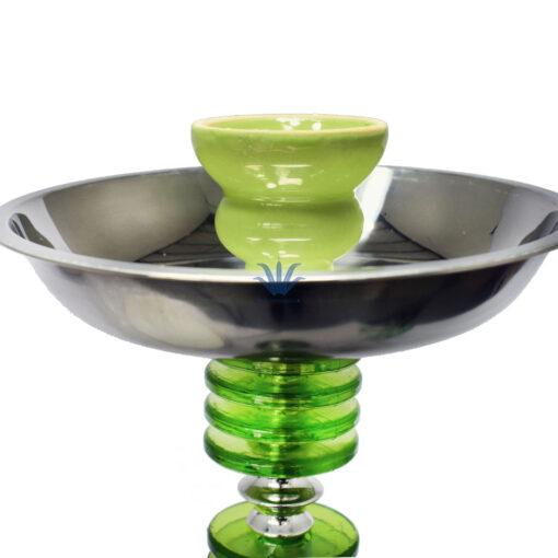 narguile shisha hooka venta grow shop online