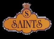 Copia de tabaco-saints